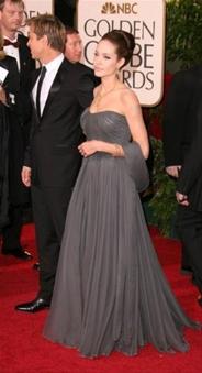 Brad y Angelina_4